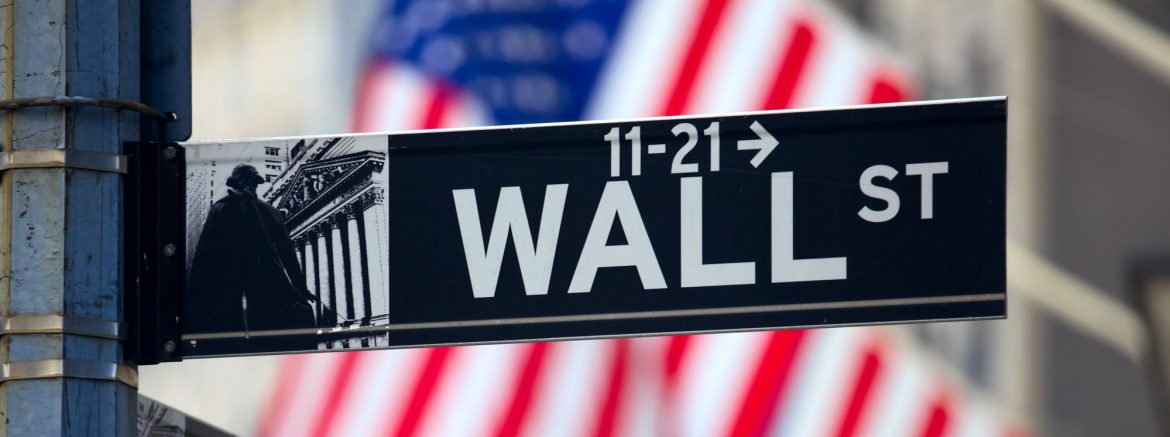 Tighter Restrictions on Banks – Will Hedge Funds and Private Equity Funds Benefit?
