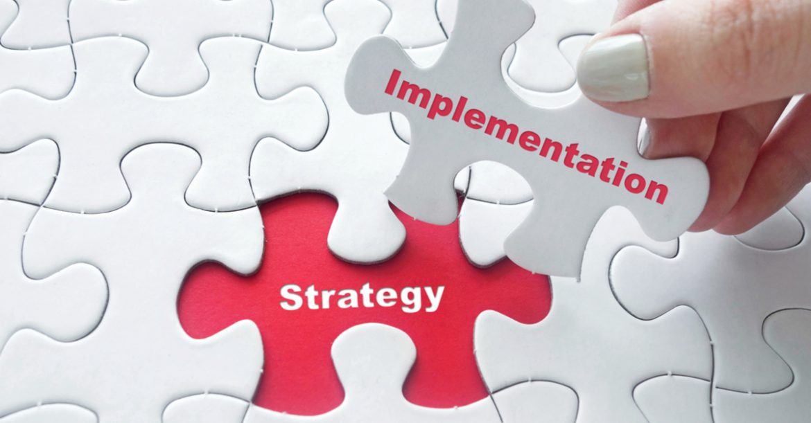 How to Avoid A Failed Systems Implementation