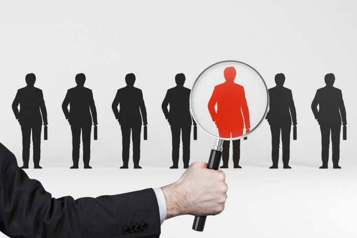 Utilize an Applicant Tracking System to Optimize Recruiting Efforts and Find Top Level Talent