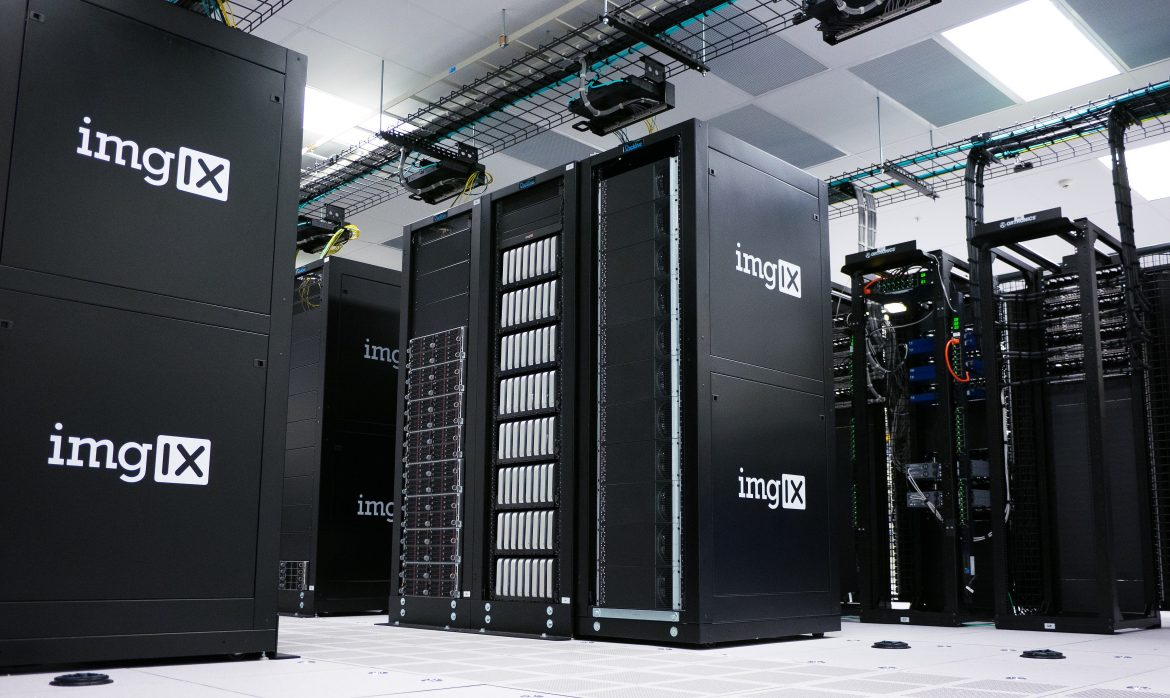 The Importance of Virtual Data Rooms for Private Equity Firms