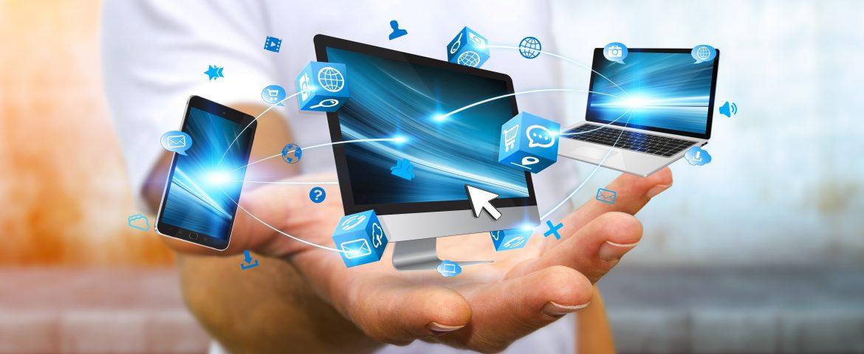 Vendor Management Systems Take Center Stage